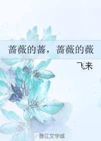 【閱讀心得】飛來-《薔薇的薔,薔薇的薇》